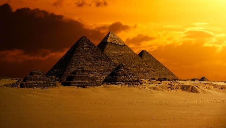 Ce sa faci in Egipt – obiective turistice in Egipt | Travel Guide