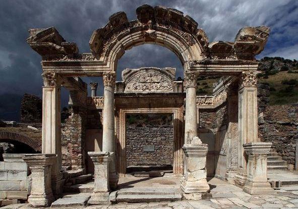Efes (Efes)