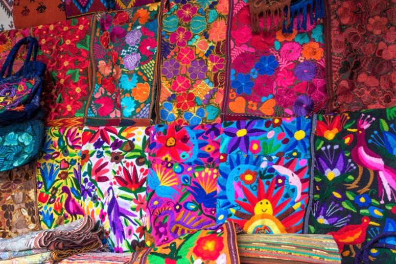 Artizanat si textile